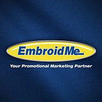 embroid